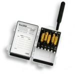 GPRS накапливающий регистратор EM50G