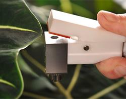 Прибор для измерения устьичной проводимости листьев SC-1