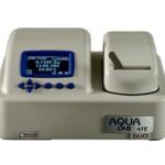 Анализатор активности воды Aqualab 4TE DUO
