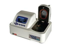 Анализатор активности воды Aqualab 4TEV