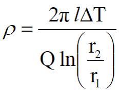 kd2pro-formula
