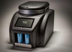 анализатор влажности True Dry CV-9