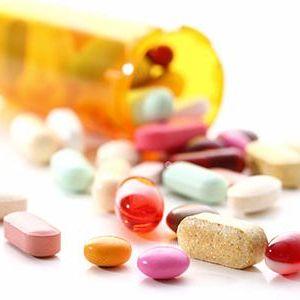 Применение параметра активности воды в фармацевтическом производстве
