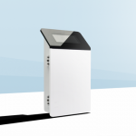 Облачный регистратор данных ZL6